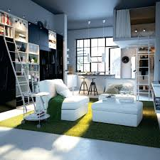 chic design loft studio apartment ideasstudio ideas 350 square