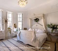 swedish bedroom swedish gustavian bedroom traditional bedroom london by