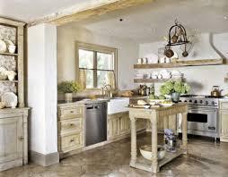 kitchen decorating ideas uk white kitchen accessories blue green home decor kitchen decorating