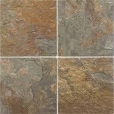 achim importing co nexus 12 x 12 vinyl tile in ancient beige