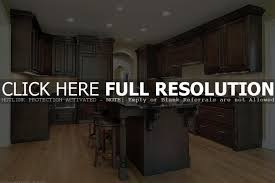 cabinet refacing denver colorado and surrounding cities kitchen