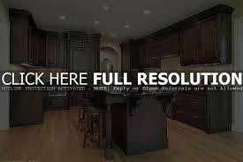 100 kitchen cabinet refacing denver kitchen cabinet