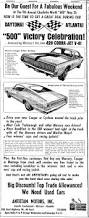 car junkyard victorville follow up to update on cyclone gt 500 information on collecting