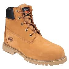 womens safety boots uk the 25 best safety work boots ideas on womans boot