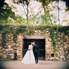 wedding venues in upstate ny cheap barn wedding venues in upstate ny mini bridal