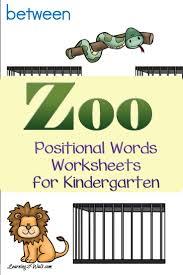 Homeschool Kindergarten Worksheets 370 Best Free Printable Math Worksheets Images On Pinterest Free