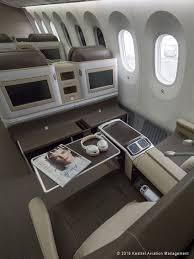 home kestrel aviation management professional aviation