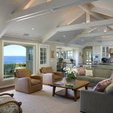 Vaulted Living Room Ceiling Cathedral Ceiling Ideas Vaulted Ceiling Living Room Design Ideas 9