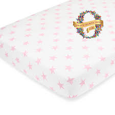Muslin Crib Bedding Cozy Muslin Crib Sheet Grace O Valentina Brithday