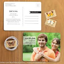 cheap save the date postcards save the date postcards designing st