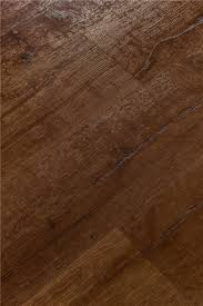 Quality Laminate Flooring Brands List Manufacturers Of Good Laminate Flooring Brands Buy Good