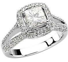 cheap wedding rings moissanite3 jpg