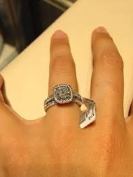 top 24 engagement rings from zales engagement ring and wedding - Zales Outlet Engagement Rings