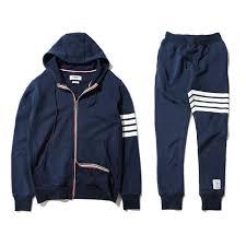 hoodie designer fashion brand hoodie designer sweat suits clothing