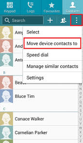 how to backup an android phone i want to backup my phone contacts to my gmail account which free