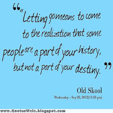 letting go quotes daily quotes at quoteswala