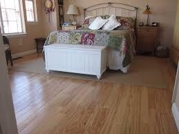 prefinished vs unfinished hardwood floors meze