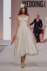 50 s style wedding dresses our favourite 1950s inspired wedding dresses hitched co uk