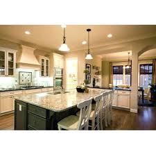 kitchen island country country kitchen island country lighting for kitchen