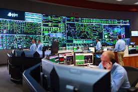 room cool control room operator power plant design decor
