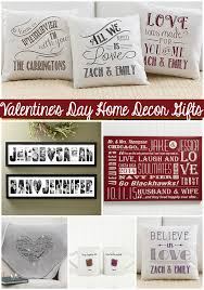 day home decor gifts