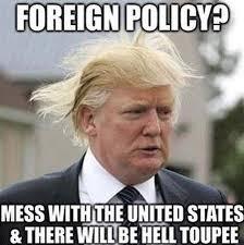 Republican Memes - republican primary debate 2015 best funny memes heavy com page 5