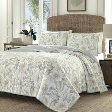 Cream And Black Comforter Cream Color 100soft Skin Satin Silk Bedding Set Bedclothes Plain