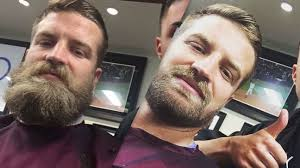 explaining ryan fitzpatrick u0027s streak shave and a haircut two