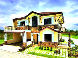 asian style interior design house and plans architectural designs