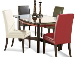 4 Dining Room Chairs Dining Room 4 Dining Room Inspiring Small Dining Room