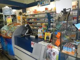 vente de bureau de tabac 142 annonces de bureaux de tabac à vendre en isere