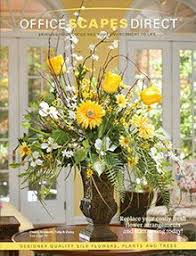 Silk Flower Arrangements Best 25 Silk Floral Arrangements Ideas On Pinterest Silk Flower
