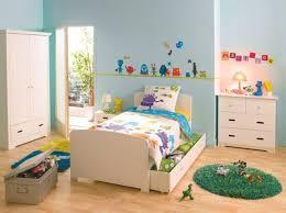 idee deco chambre garcon bebe idée déco chambre bébé mixte chambre de bébé pas cher deco peinture