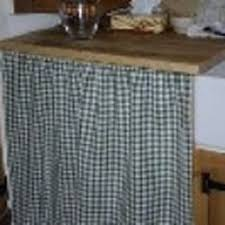 Bristol Curtains Hayley Grace Designs 17 Photos Curtains U0026 Blinds 35 Thicket