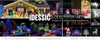 Movable Outdoor Christmas Decorations by 2d Led Animated Christmas Decorations Outdoor Movable Santa