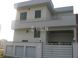 4 marla lower portion for rent in canal point housing scheme