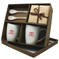 coffee gift sets promotional gift sets gallantgifts