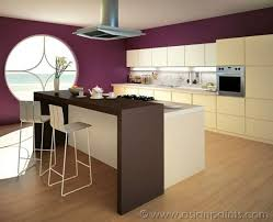 asian paints colour shades for kitchen video and photos