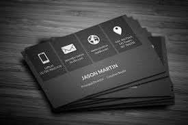 business card design tips business card design tips