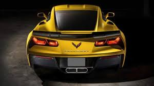 callaway corvette price the callaway corvette z06 is not the fastest but it may be the