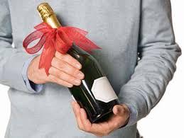 host gift picking a thoughtful host hostess gift cbs sacramento