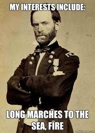 Sherman Meme - let us laugh for all the right reasons ha pinterest meme and
