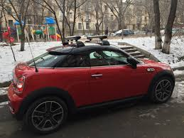 Subaru Wrx Roof Rack by Best 25 Snowboard Roof Rack Ideas On Pinterest Roof Rack For