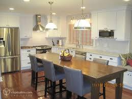 Kitchen Cabinet Door Colors 358 Best Cliqstudios Customer Kitchens Images On Pinterest