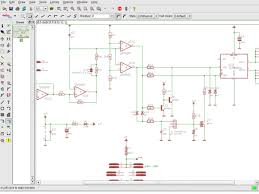 pcb design software cadsoft eagle learn pcb design software v7 edu 1 user id
