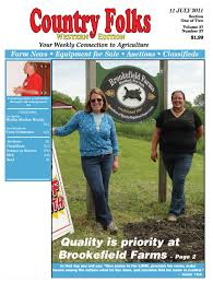 country folks west 7 11 11 by lee publications issuu