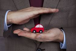 Estimate Your Car Value by 11 Factors That Affect Car Insurance Rates How To Lower Your Costs