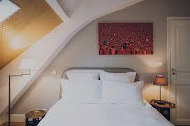 chambre à louer québec merveilleux chambre louer chez lhabitant a chamonix de la chambre a