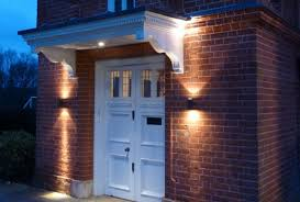 commercial outdoor led wall lights light charismatic outdoor led wall lighting ideas pleasant stone