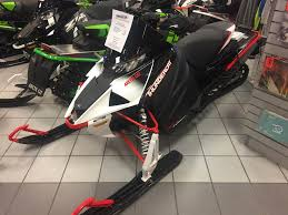 new 2017 arctic cat zr 9000 thundercat 137 snowmobiles in kaukauna wi